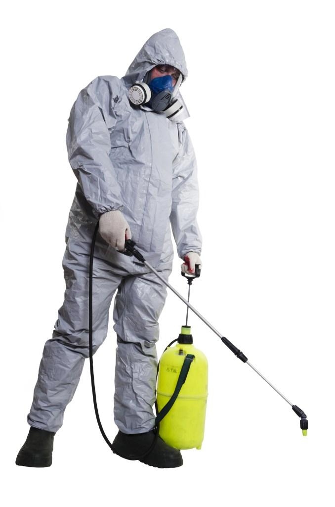 شركة مكافحة حشرات وتسليك0503098319 رش-مبيد.jpg