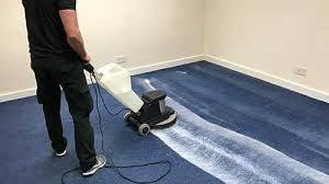 افضل الطرق لتنظيف