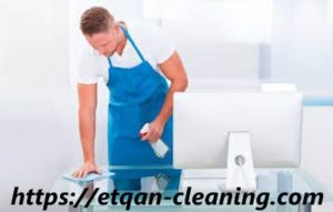 ارخص شركة تنظيف بابها