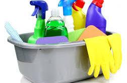 من افضل شركات التنظيف